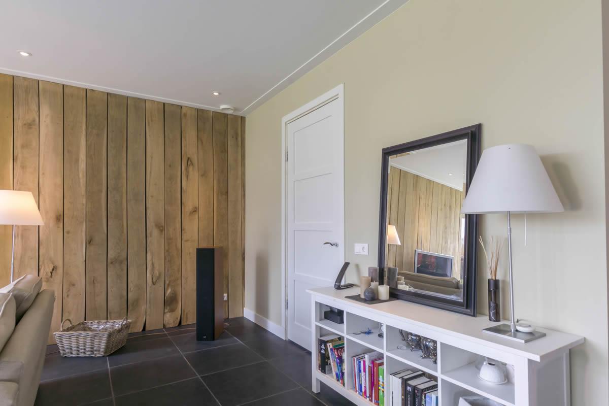 traditioneel stucwerk huiskamer rinus stucadoor